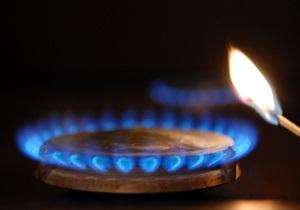 МВФ согласился с предложением Азарова в вопросе повышения цен на газ