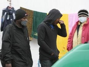 Бахтеева заявила, что от гриппа и ОРВИ умерли 96 человек