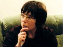 В Германии пропала без вести российская художница