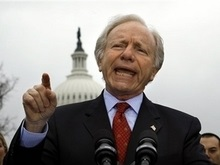 Американский сенатор предупреждает о терактах в 2009 году