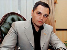 Генпрокуратура возбудила дело против Портнова