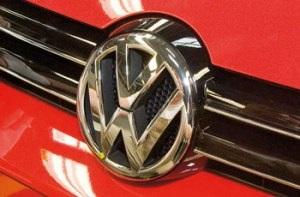 В Автоцентре  Автотрейдинг  на популярные модели Volkswagen действует скидка 10%