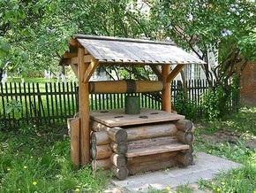 В Винницкой области встревожены качеством воды в колодцах