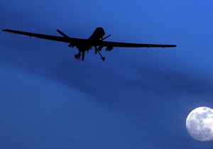 Удары беспилотников: конгресс США ждет объяснений