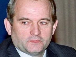 Медведчука признали непричастным к подкупу избирателей на выборах в Киеве