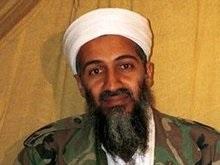 Бин Ладен сделал новое заявление