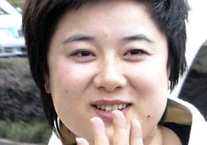 В Китае казнят самую молодую миллионершу