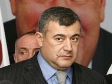 Оппозиция Грузии готовит акцию против фальсификаций
