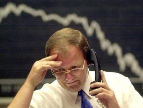 МВФ назвал необходимые для финансовой стабильности в Украине приоритеты