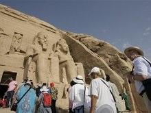 Похищенных в Египте туристов вывезли в Ливию