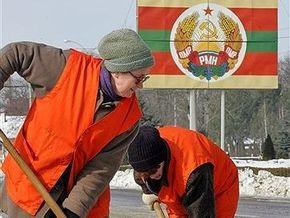 В Приднестровье могут еще на два года продлить срок действия советских паспортов