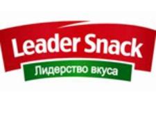 В нашей компании работают только лидеры – название обязывает