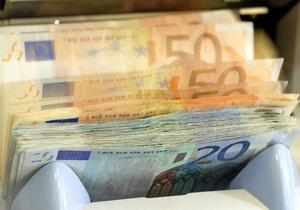 Финансовая помощь Кипру до 2016 года может составить 18 млрд евро