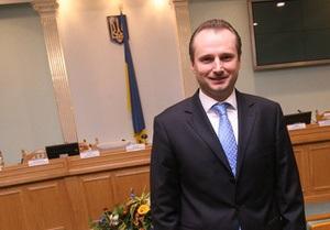 Интервью с Олегом Рябоконем