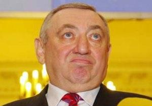 Гурвиц назвал Маркова  грязным животным  и рассказал, как его выгоняли с АТВ