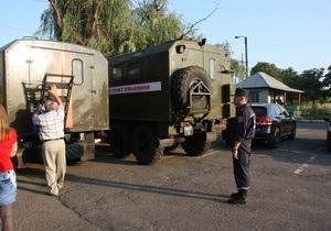 Число жертв аварии на шахте Суходольская-Восточная достигло 26