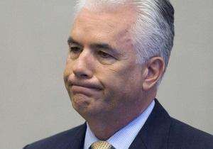 Сенатор от штата Невада уходит в отставку из-за внебрачной связи