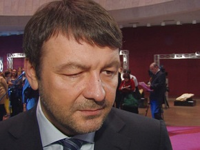 УП: Ющенко определился с главой своего предвыборного штаба