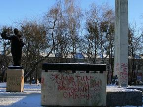 Time: Россия и Украина делят общую историю