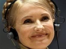 Тимошенко успокоила Туркменистан относительно газопровода