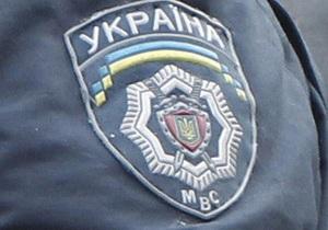 новости Киева - вандализм - Жуков - мемориальная доска - В Киеве вандалы разрушили мемориальную доску Жукову
