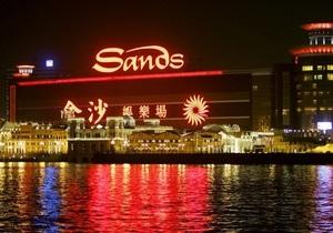 В Китае наблюдается бум на рынке товаров категории люкс