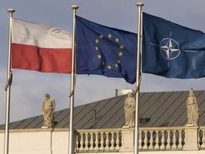 Корреспондент: Европа минус