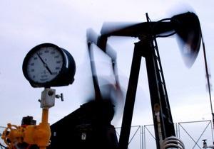 Цены на нефть в Европе превысили 120 долларов за баррель