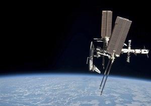 Китай запустил в космос беспилотный корабль
