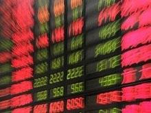 Обзор рынков: США вышли в рост