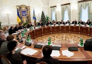 Комиссия по демократии забраковала новый УПК: Там есть признаки полицейского государства
