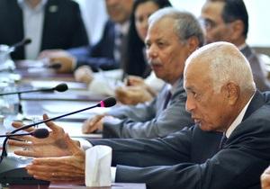 Reuters: В Египте пройдут переговоры о прекращении огня между Израилем и ХАМАСом