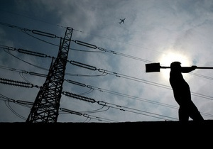 Возобновляемая энергетика породила бум в метеорологии