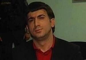 Брат криминального авторитета Ровшана Ленкоранского опровергает информацию о его убийстве