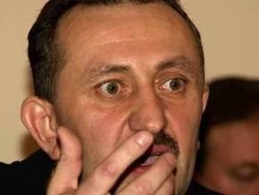Судья Зварич снимал в своем кабинете порнофильмы - заместитель генпрокурора