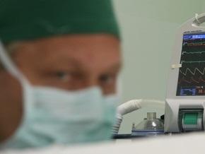 Услуги стоматологии в Киеве станут бесплатными для незащищенных слоев населения