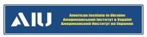 Американский Институт на Украине (АИУ) призывает всех кандидатов в Президенты Украины прореагировать на одностороннее решение Виктора Ющенко о дальнейшем движении в сторону вступления в НАТО