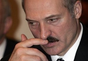 Лукашенко: У Беларуси нет долга перед Газпромом