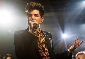 Billboard назвал самых сексуальных поп-артистов