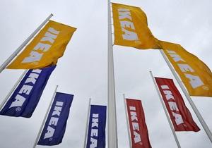 Основатель IKEA уступил место в совете директоров младшему сыну - ингвар кампрад