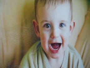 В Днепропетровске двухлетний ребенок умер во время удаления аденоидов