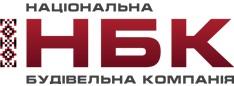 НБК вводит в эксплуатацию новый офисный центр на Кольцова 14