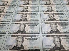 Торги на межбанке открылись в диапазоне 7,67-7,72 гривны за доллар