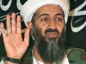 Умер брат Усамы бин Ладена