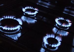 В Киеве жители Трехсвятительской могут остаться без газа из-за оползня