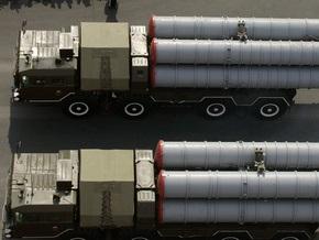 Ъ: Украина сокращает объемы продаж оружия