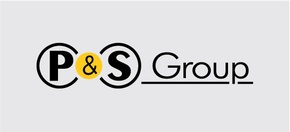 «P&S Asset Management» создала фонд прямых инвестиций «Компании малого и среднего бизнеса»