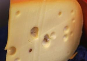 Глава Минагропрода надеется на сохранение договоренностей с РФ относительно экспорта сыров