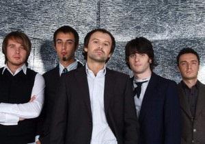 Читатели украинской Википедии больше всего интересуются украинскими музыкантами