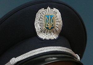 Новости Одесской области - В Одесской области депутат от Батьківщини с сыном избили мужчину - активисты